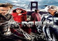 film x-men conflitto finale