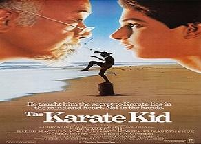 film per vincere domani the karate kid