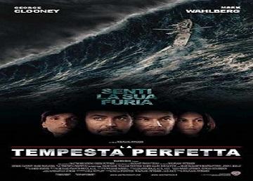 film-la-tempesta-perfetta