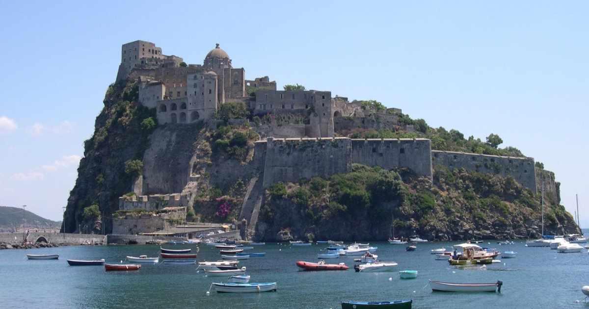 bellissima italia 11 luglio