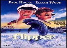 film flipper