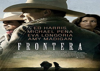 film frontera