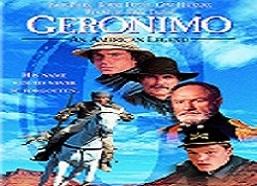 FILM GERONIMO