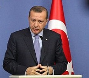 Turchia contro i social