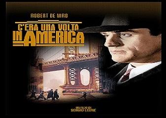 film c-era-una-volta-in-america