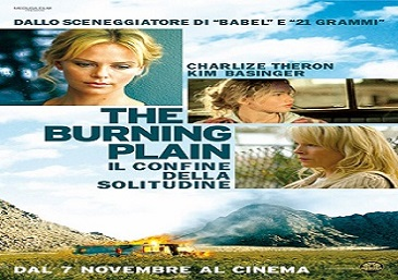 film the burning plain
