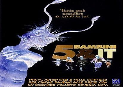 film 5-bambini-it