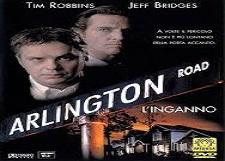film arlington road