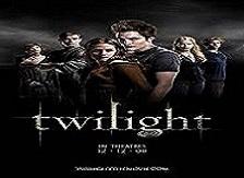film twilight 2008