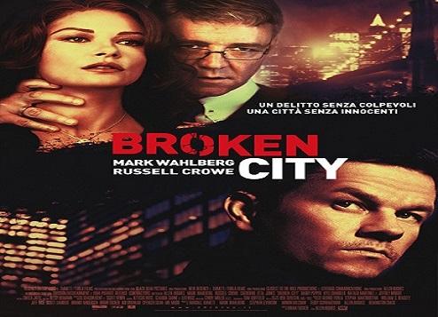 film broken city
