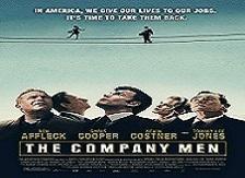 film the company men