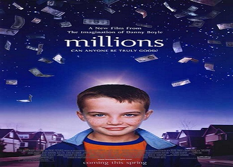 film millions