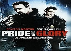 film pride and glory