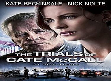 film cate mccall