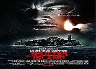 film shutter island