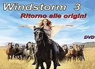 film WINDSTORM RITORNO ALLE ORIGINI