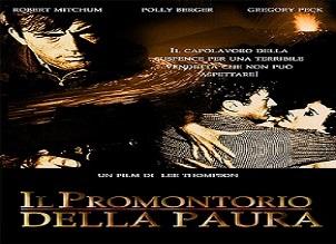 film il-promontorio-della-paura