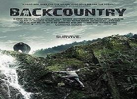film Backcountry