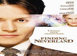 film neverland