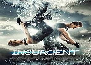 film Insurgent