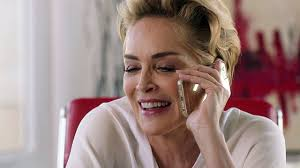 MOTHERS AND DAUGHTERS Movie Trailer (Sharon Stone - Movie HD) - YouTube