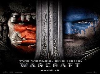film Warcraft