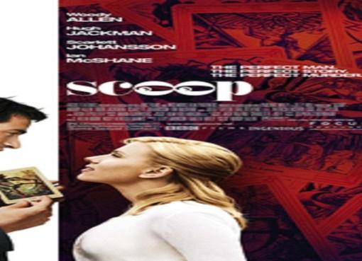 film scoop