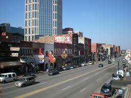 File:Nashville Downtown.JPG - Wikipedia