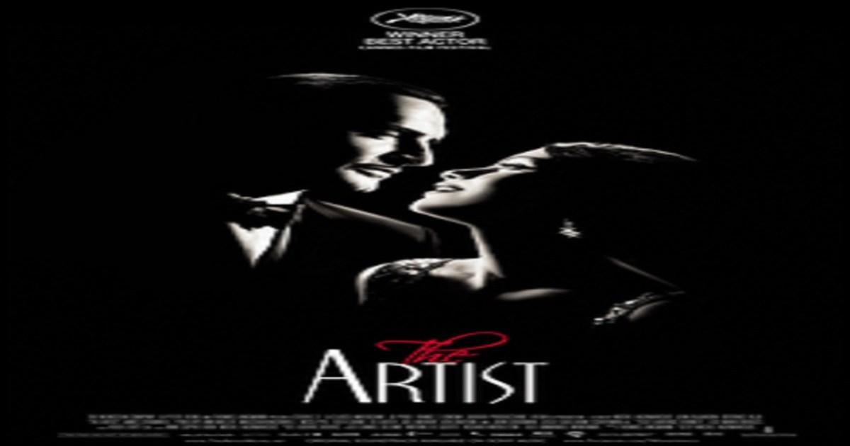 film The Artist