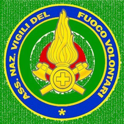 Volontariato Pompieristico