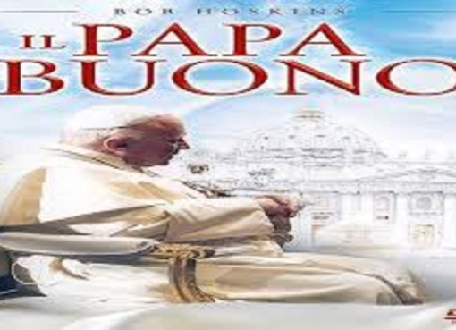 film il papa buono