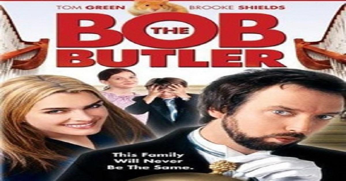 film bob