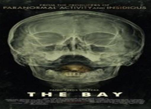 film The Bay
