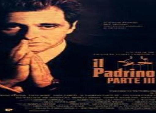 Il_Padrino-Parte III