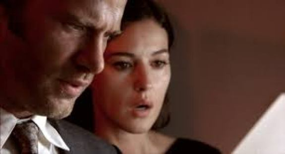 Under Suspicion (film 2000) - Wikipedia