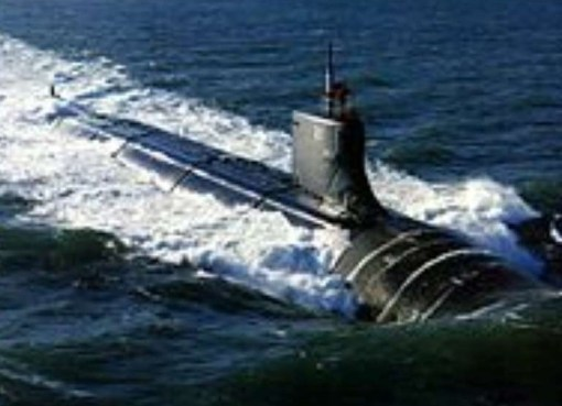 la marina indonesiana