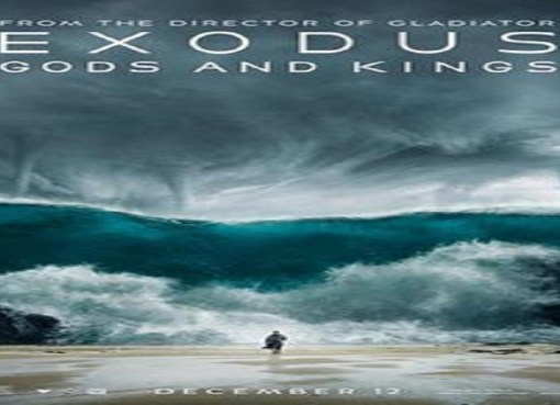 film exodus