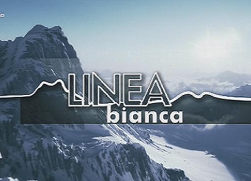 Linea Bianca