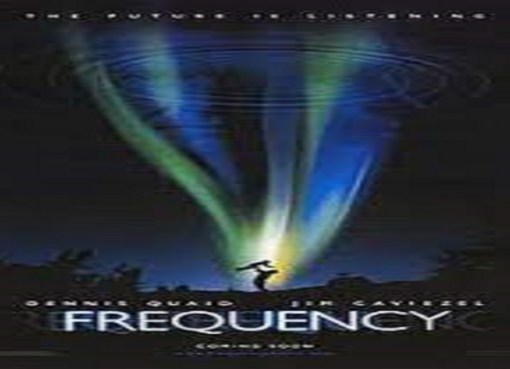 film frequency