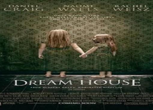 film dream house