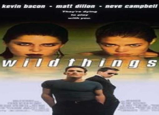 film sex crimes