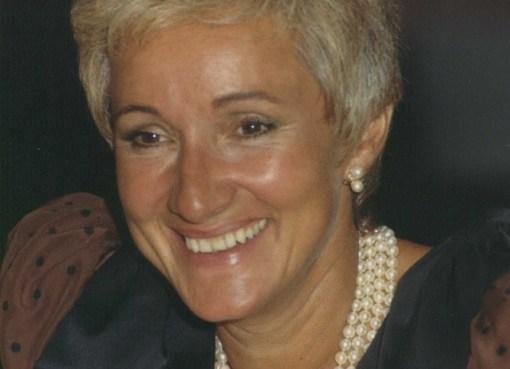 Maria Luisa Terenzi Bisetti