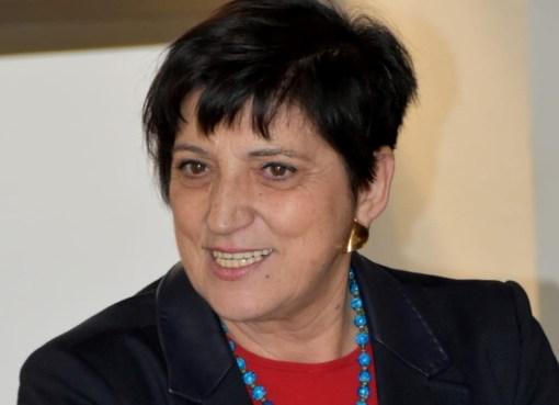Veronica De Vecchis