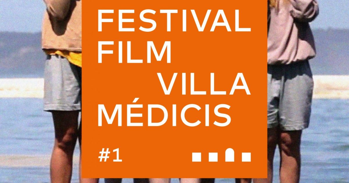 festival di film