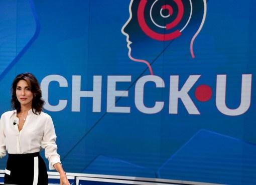 check up