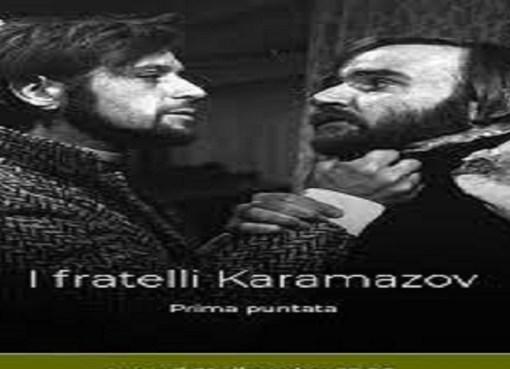 karamazov 1