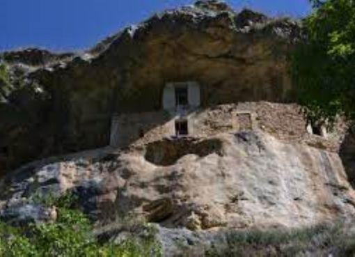 Il Borgo di Roccamorice
