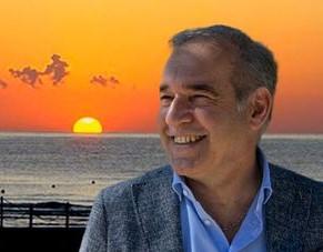 Antonio Spazzafumo