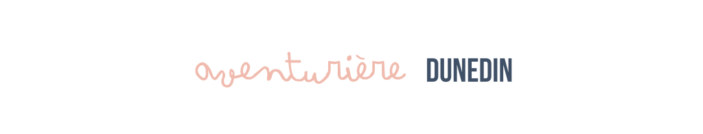 aventuriere_dunedin-01