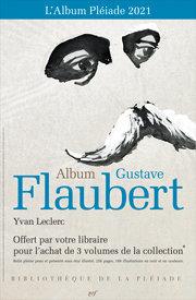Album Flaubert